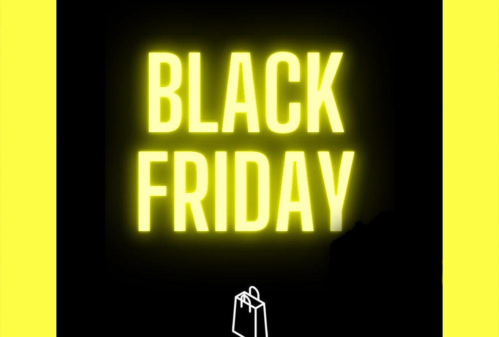 que-es-el-black-friday