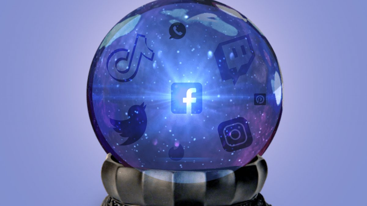 redes-sociales-que-triunfaran-en-2021