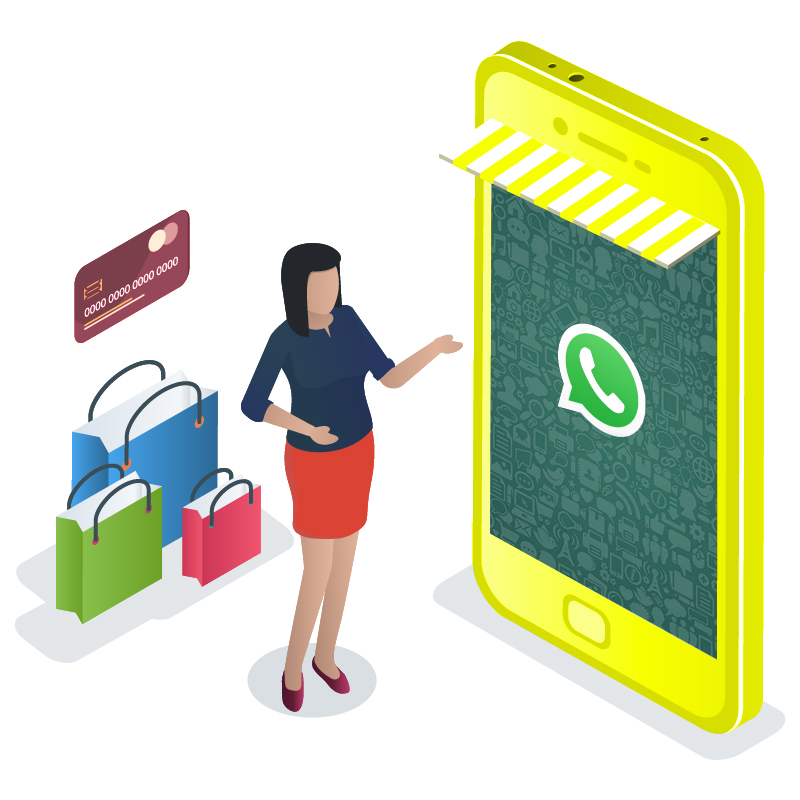 whatsapp-shopping